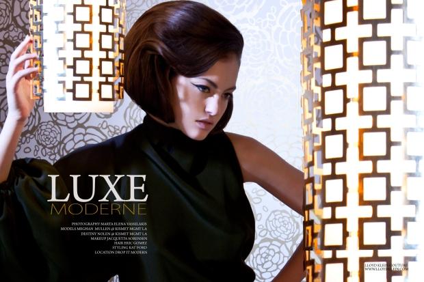 LUXE Moderne 1 Final